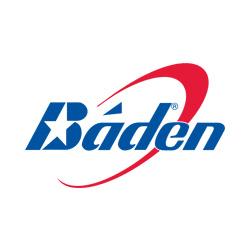 Baden-Inc-Logo