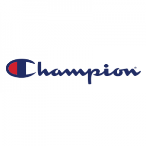 Champion Logo 400x400