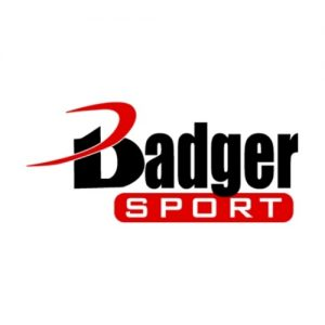 badgersportcom logo