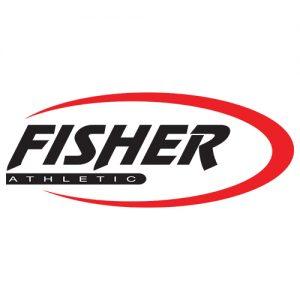 fisher-athletic-logo