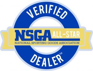 NSGA VIDP Logo_AllStar