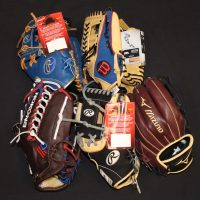 BaseBall-Gloves-Burkes-Sports-Haven-min