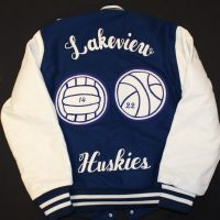 Burkes-Sports-Haven-Varsity-Jacket-min